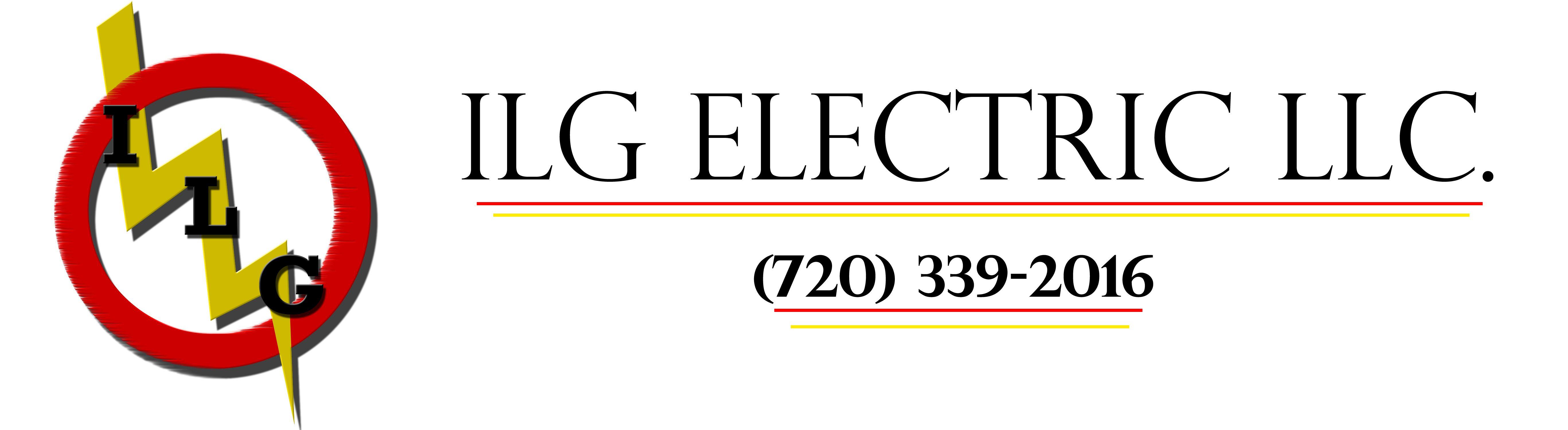ILG Electric LLC